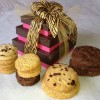 Fountain of Joy-Gourmet Cookie Gift Set-Vegan,Gluten & Dairy Free1