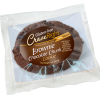 Brownie Chocolate Chunk Jumbo Cookie1
