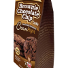 Chocolate Chip Brownie Pack1