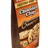 Chocolate Chip Cookie Pack1