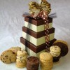 Fountain of Delight-Gourmet Cookie Pary Pac-Vegan,Gluten/Dairy F1